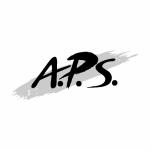 A.P.S.