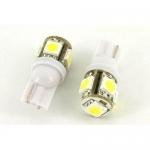 Светодиоды, светодиодные ленты