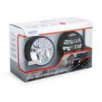 MTF Light FLR 90