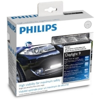 Philips DayLight 9 LED