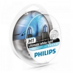 Philips Diamond Vision H1