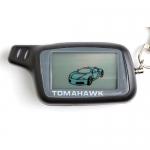 Брелок tomahawk x5/x3