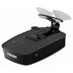 PROLOGY iScan-5050 GPS