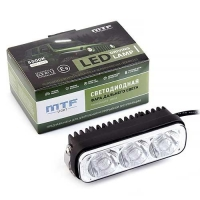 MTF Light 3LED