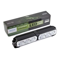 MTF Light 6LED