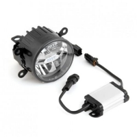 MTF Light FL 25W