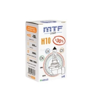 MTF Light Standart +30% H10