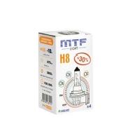 MTF Light Standard +30% H8