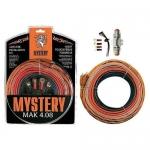 Mystery MAK 4.08