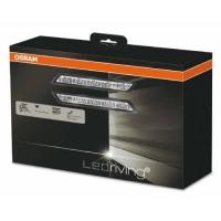 OSRAM LED 301 PX-5