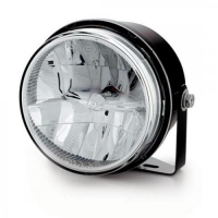 PIAA 530 LED DRIVING
