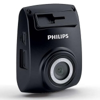 Philips ADR 610