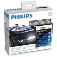 Philips DayLight 9 LED
