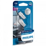 Philips VisionLED T10 5500K