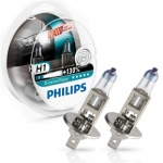 Philips X-treme Vision+130 H1