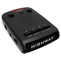 SHO-ME G-1000 STR (GPS)