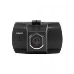 SHO-ME HD45-LCD