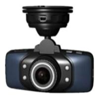 Sho-Me HD-7000SX-LCD