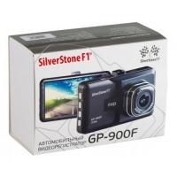 Silver Stone F1 GP-900F