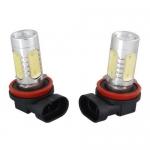 Светодиодные лампы для противотуманных фар