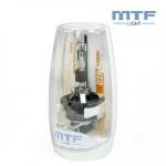 MTF D2R 4300K