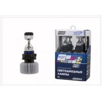 MTF-Light ACTIVE H8/H9/H11/H16 4500K