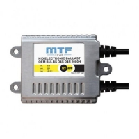 MTF Light D4 12v 35w