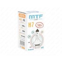 MTF Light Standard +30% H7