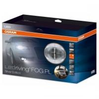 Osram LEDriving FOG PL103 SR