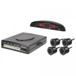 PARKVISION PPS-114S