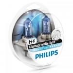 Philips Diamond Vision H4