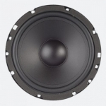 Prology NX-6.2 Mk lll