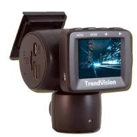 TrendVision TV-102 mini